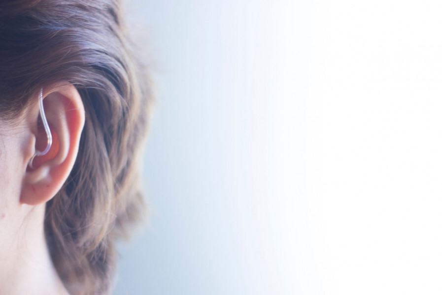 Wadebridge Concern - hearing aid batteries & phone support