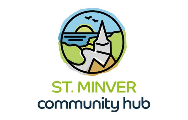 St Minver Community Group - support for over 70's