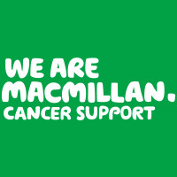 Macmillan Telephone Buddies