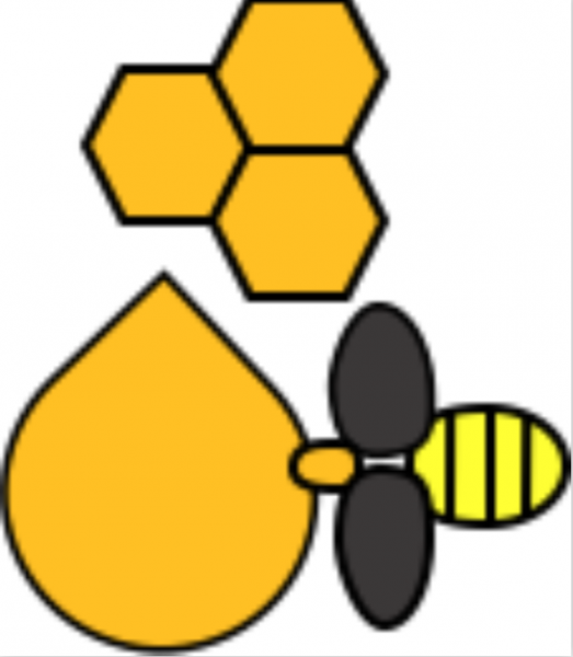Volunteer with The Hive