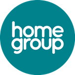 Home Group - Countywide Empowering Independence Outreach Service