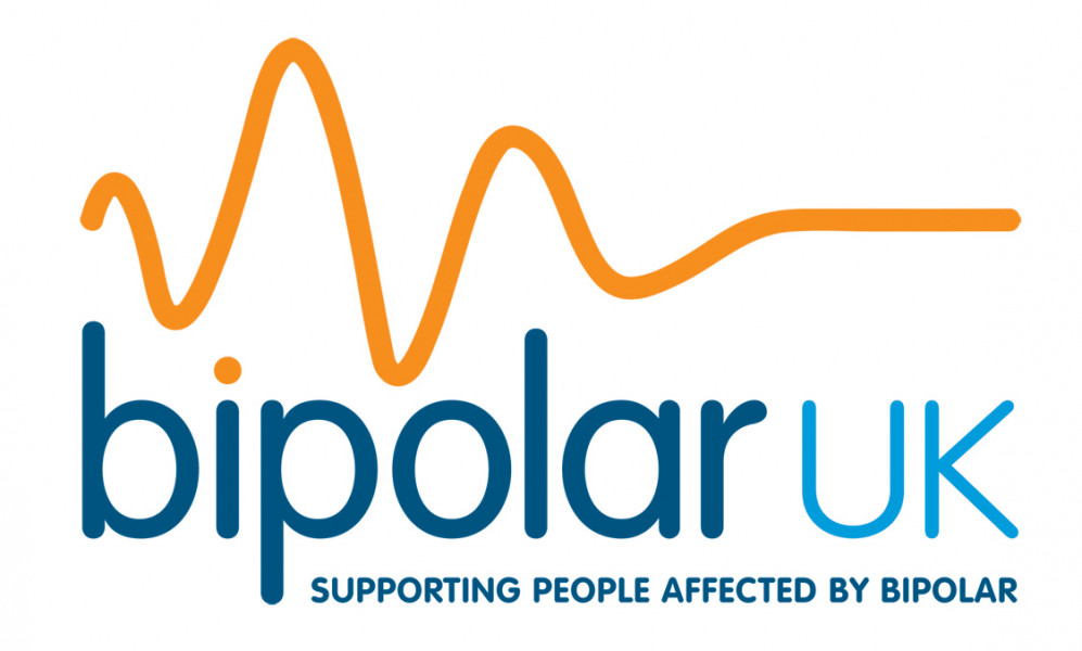 Bipolar UK - Peer Support Phoneline